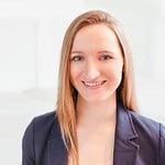 Ann Kathrin Thielke - HR Manager bei AFC